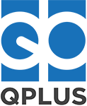 QPlus for Inspection and Quality Solutions