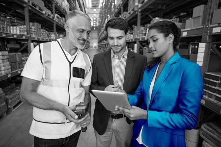 risk-based-inspections